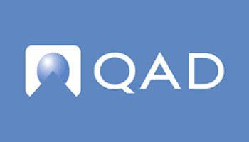 QAD-Recrutement